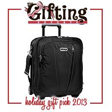 eBags-TLS-Vertical-Mobile-Office_TGE_holidaygiftguide2013