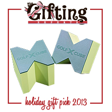 golf_x_cube_TGE_holidaygiftguide2013