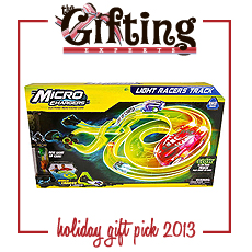 microchargers_lightracers_TGE_holidaygiftguide2013