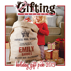 personalized_christmas_socks_TGE_holidaygiftguide2013