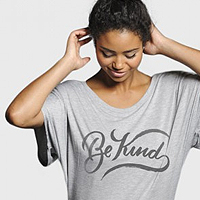 sevenly_charity_apparel