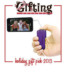 the_selfie_gabba_goods_remote_shutter_TGE_holidaygiftguide2013