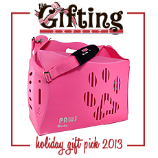 wacky_paws_eco_carrier_TGE_holidaygiftguide2013