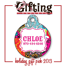 whimsees_personalized_dog_tag_bohemian_TGE_holidaygiftguide2013