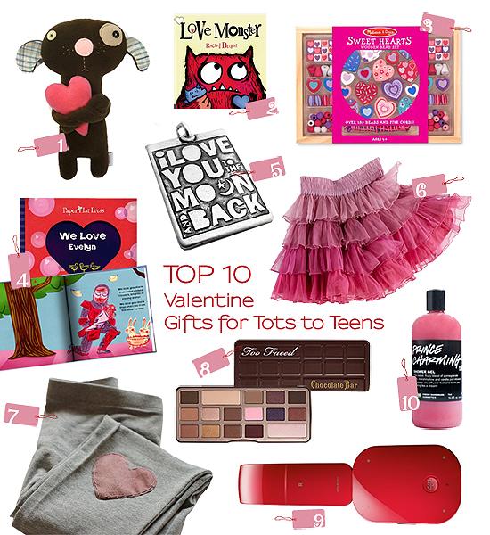 Top10_Valentine_gifts_toddlers_teens_kids_2014_BLOG