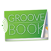 groove_book_shark_tank_photo_book_shipped_phone_photos