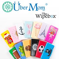 uber_mom_wipe_box_reusable_wipe_tissue_box