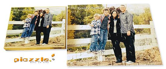 piczzle_custom_photo_puzzles_kenney_family
