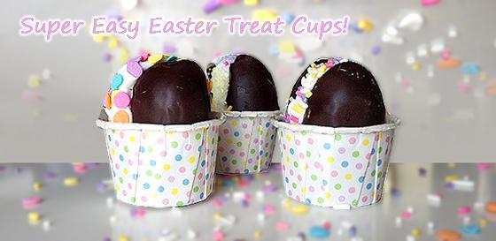 marshmallow-egg-snack-easter-school-treat-sprinkles_FINAL