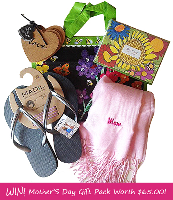 mothers_day_giveaway_gift_pack