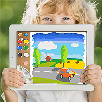 Live-Colors-for-Kids-App-Review-1