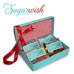 Wish List Wednesdays: Send a Sweet Surprise with Sugarwish!