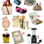 Top 10 Thursdays: A Sweet Menagerie of Mother's Day Gifts