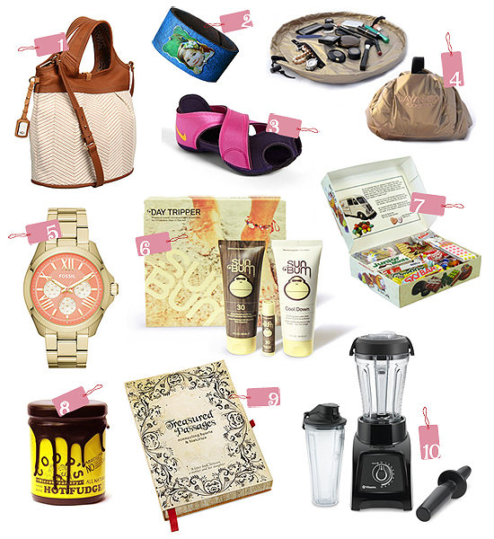 top_10_mothers_day_gifts_BLOG