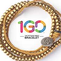 100_good_deeds_bracelet
