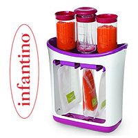 infantino_squeeze_station_baby_food_pouches