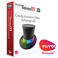 muvee_reveal_11_review