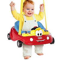 Little-Tikes-Cozy-Coupe-Doorway-Jumper