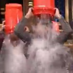 Mindful Mondays: ALS Ice Bucket Challenge Goes Viral to the Tune of $15 Million!