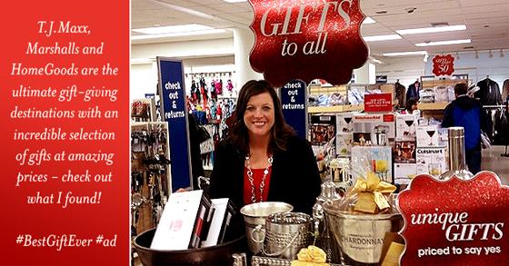 TJMaxx_Marshalls_HomeGoods_Holiday_BestGiftsEver_Ad_Julie-Kenney-The-Gifting-Expert-BLOG