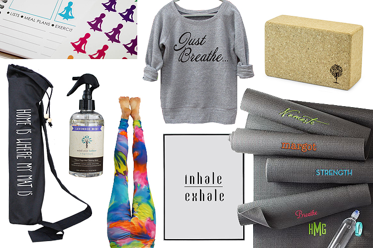 yoga_gifts_essentials_best_yoga_accessories