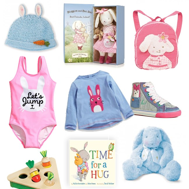 easter_gifts_boys_girls_2015_easter_basket