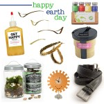 Our Favorite Earth Day Gift Picks from Lila Mae