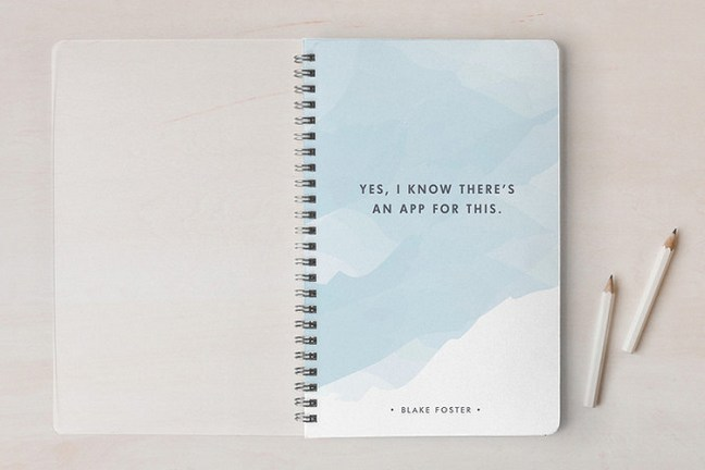 i-know-theres-an-app-for-this-app-gifts-planner-accessories