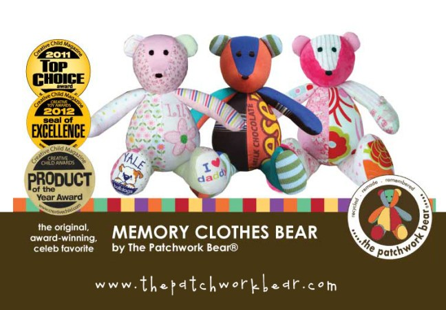 patchwork_bear_giveaway_2015