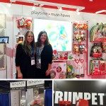 Part 2: Highlights from the 2015 ABC Kids EXPO‬…