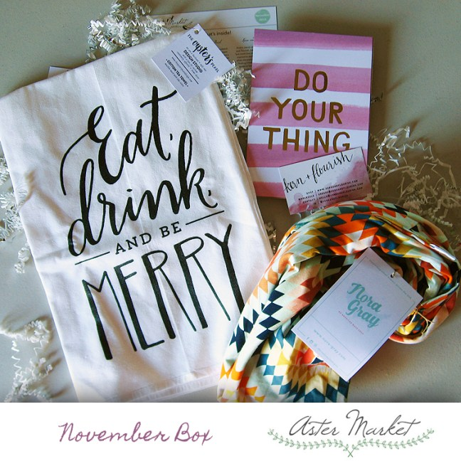 aster_market_november_box