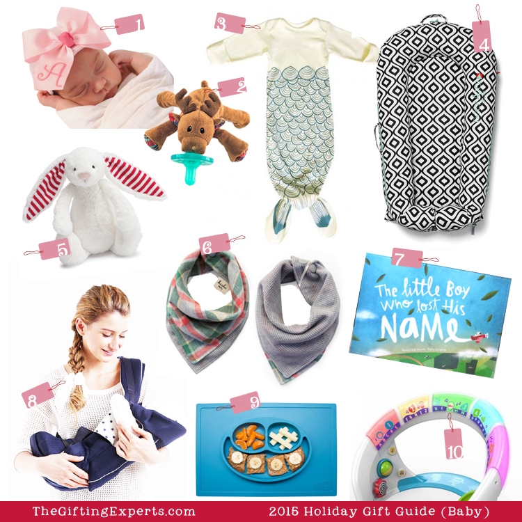 2015_TGE_Holiday_Gift_Guide_Baby
