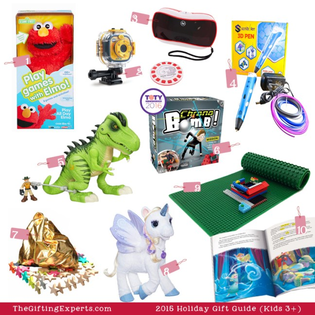 2015_TGE_Holiday_Gift_Guide_Kids