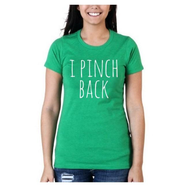 st_patricks_day_i_pinch_back_fashion_friday
