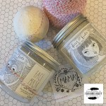 Pamper Your Mom With Gift Sets from Four Birds Beauty…