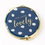 You Look Lovely! Free Shipping Until Tuesday on Mother's Day Gifts at PapyrusOnline.com!