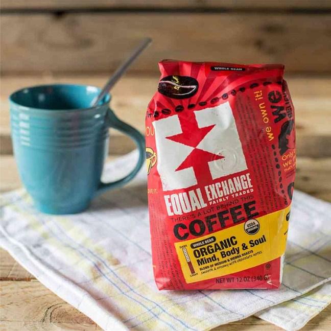 equal_exchange_coffee_national_coffee_day