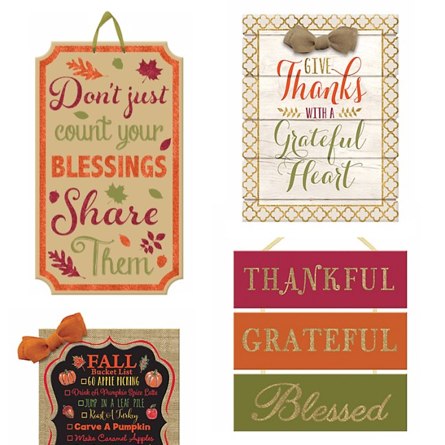 fall_decor_under_6_fall_signs_fall_quotes_party_city
