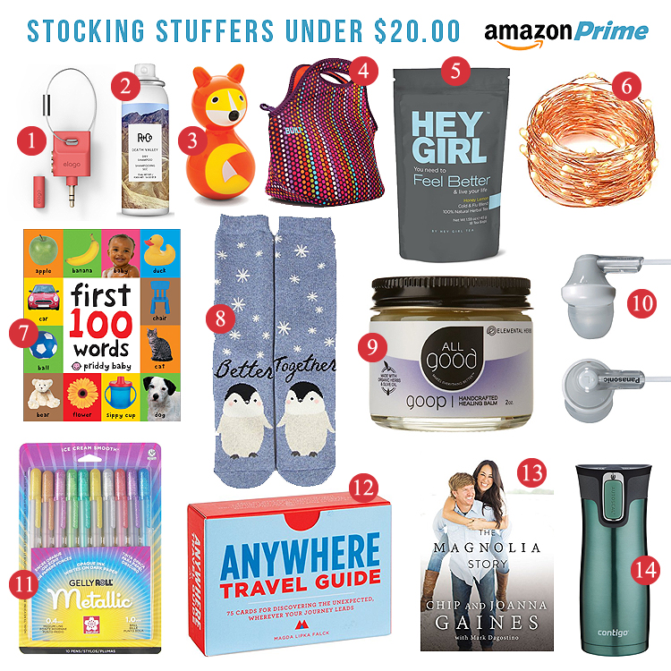 stocking_stuffers_under_20_amazon_prime_christmas_2016