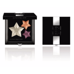 You'll Feel Like a Star with this Eyeshadow Palette…