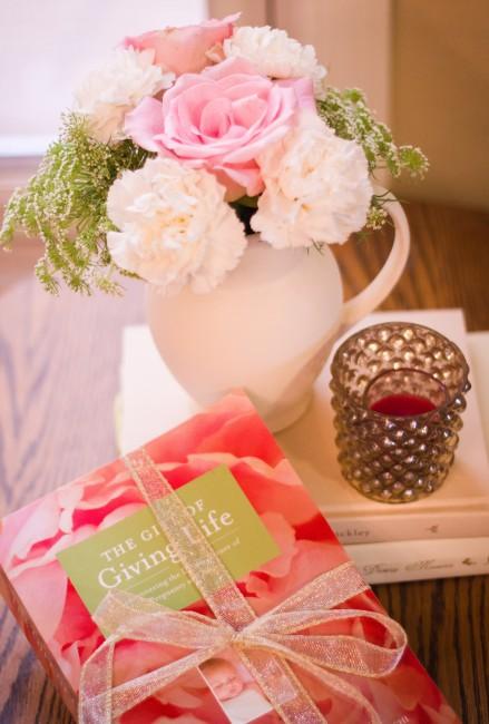 Gift-of-Giving-Life-7707-439x650