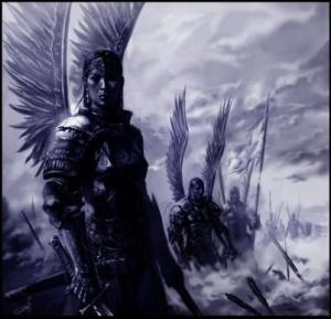 angel-army