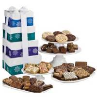 Holiday Gift Specials For Christmas, Hanukkah, Gift Baskets, Edible Gifts, Non Edible Gifts