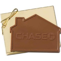 Property Management & Real Estate Gifts & Giveaways - Client Christmas Gifts
