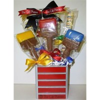 Corporate Gifts For Christmas
