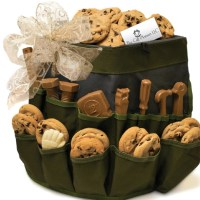 Construction And Contractor Gifts At The Gift Planner