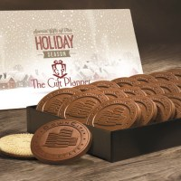 Corporate Christmas Gifts On Sale Now At The Gift Planner
