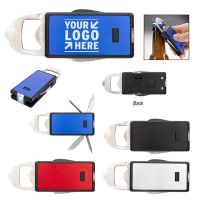The Most Popular Branded Promotional Items At The Gift Planner