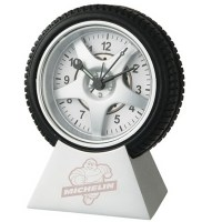 Industry Themed Gifts By The Gift Planner