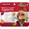 Tong garden Nutrione Apple Pie Mix Nuts